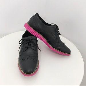 Cole Haan Shoes | Cole Haan Grandos